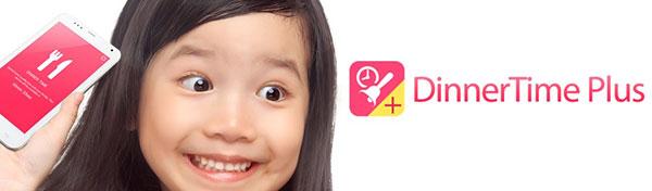 online upoznavanje rodnih uloga
