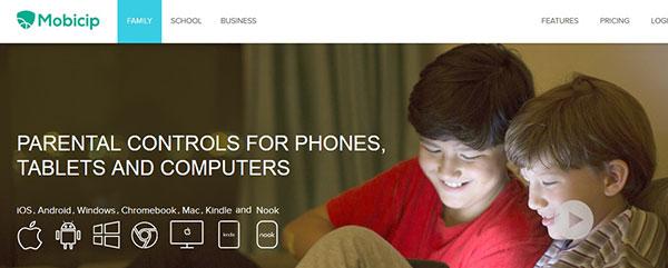 Ios udžbenik za upoznavanje aplikacija
