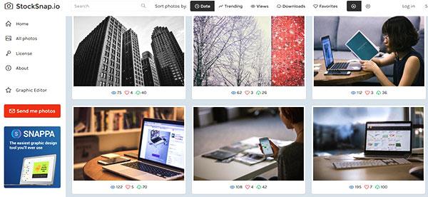 najpopularnija web mjesta za korejska druženja