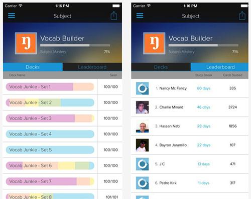 100 besplatnih aplikacija za mobilne upoznavanja