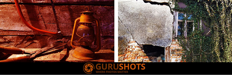 Tajna upoznavanja gurua