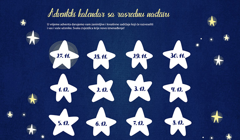 https://www.skolskiportal.hr/kartice/adventski-kalendar
