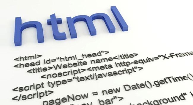 Najbolje izgleda web mjesto za upoznavanje
