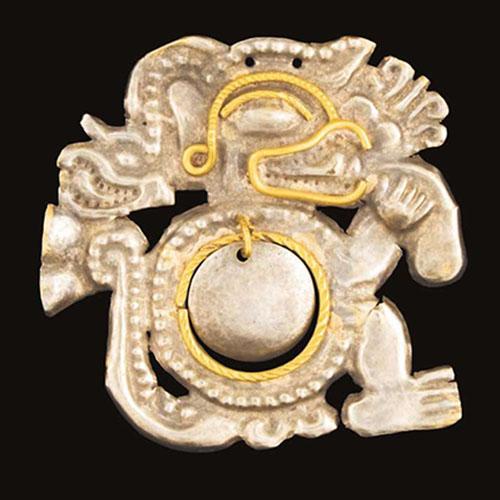 Godine. Nalazi keramike i stakla iz podmorja vile u uvali Verige datiraju iz najsjajnijeg.