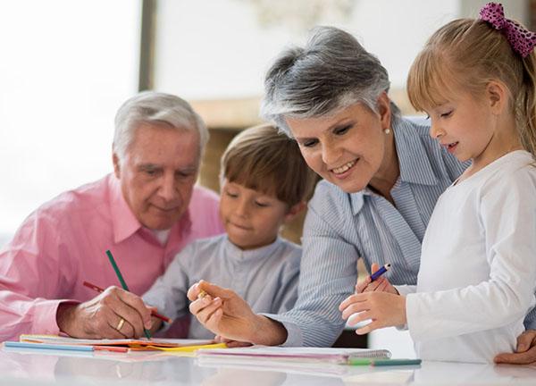 Višejezičnost potiče razvoj vještina u materinskom jeziku