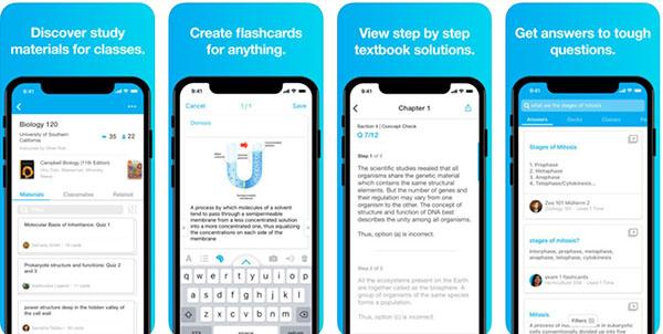 besplatna aplikacija za upoznavanje u Torontu super mjesto za pronalaženje prvih poruka