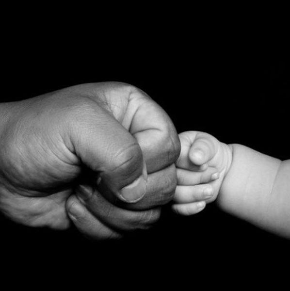 Savjet za upoznavanje samohranih očeva
