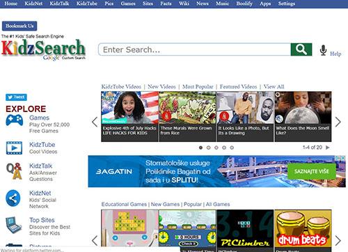besplatna web mjesta za upoznavanja u južnom dresu