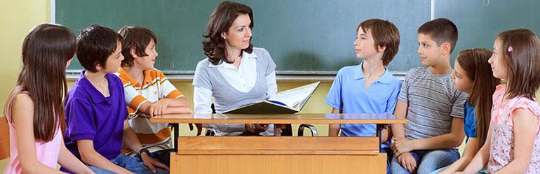 Upoznavanje savjeta s kolegom