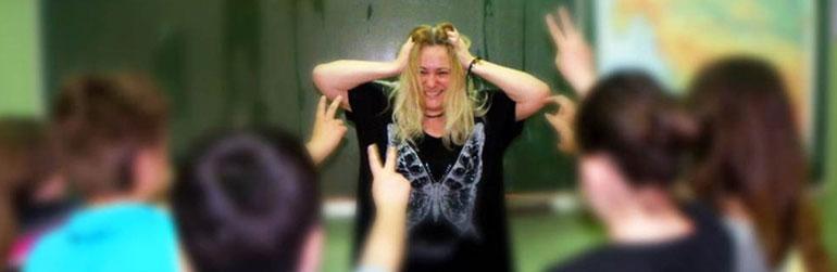 online upoznavanje kada dati broj punk goth stranica za upoznavanje