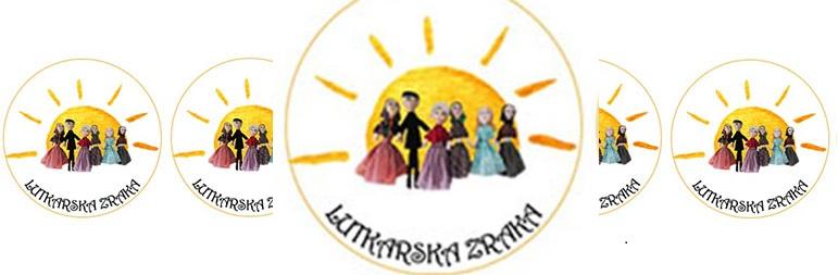 Prijavite se i sudjelujte na 2. Smotri učeničkih lutkarskih skupina učenika OŠ