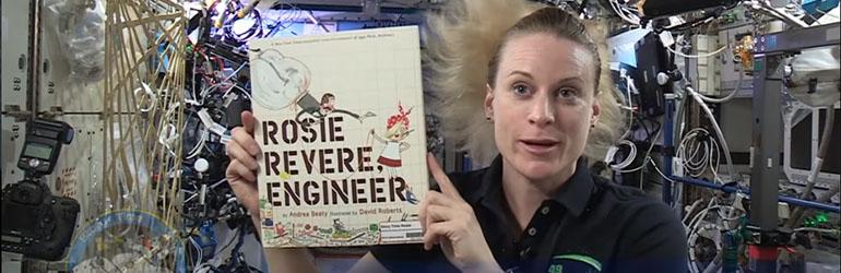 upoznavanje s rosie bowie tragač za pronalaskom sudbine