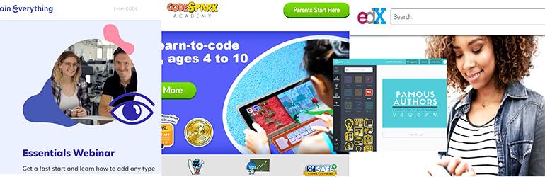 besplatna aplikacija za internetske stranice za upoznavanje