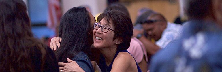 postoji li mjesto za upoznavanje s pomagalima upoznavanje žene sa multiplom sklerozom