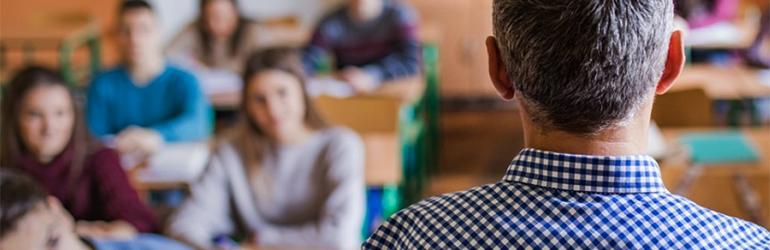 besplatno druženje za učitelje
