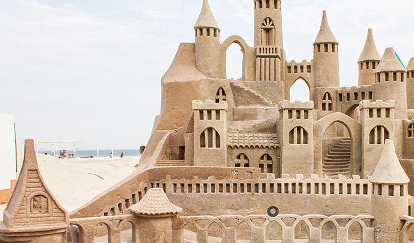 Rezultat slika za njemačka dvorac od pjeska