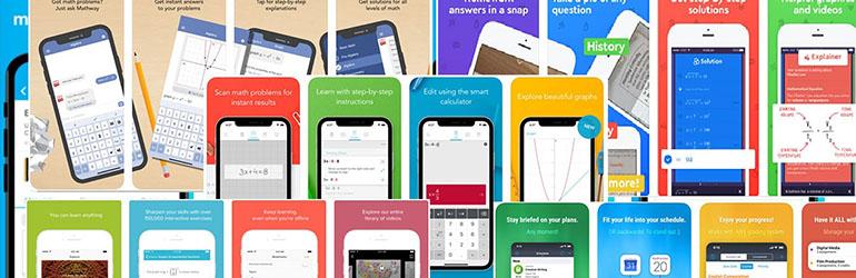 aplikacije za pronalaženje teksta