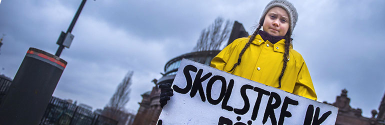 Švedska stranica za upoznavanje na engleskom jeziku