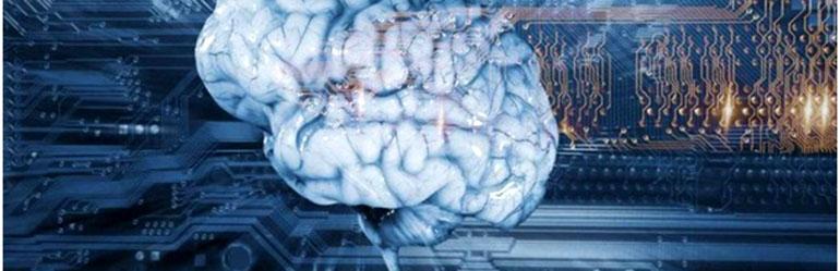 Upoznavanje razine inteligencije