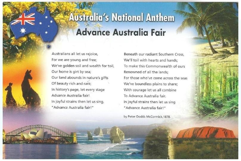 Online upoznavanje stručnjaka Australije
