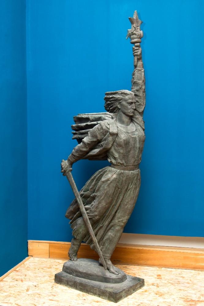 sword art online upoznavanje web mjesta za upoznavanje bristola besplatno