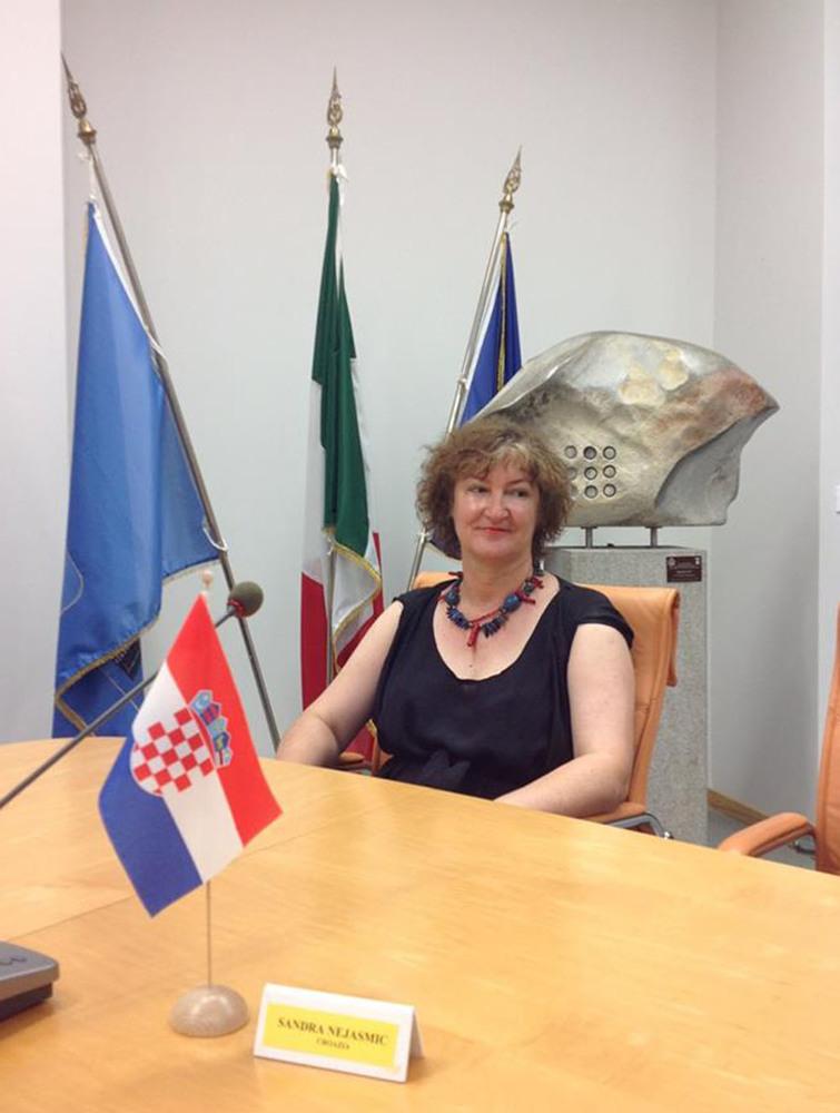 Online upoznavanje u Italiji