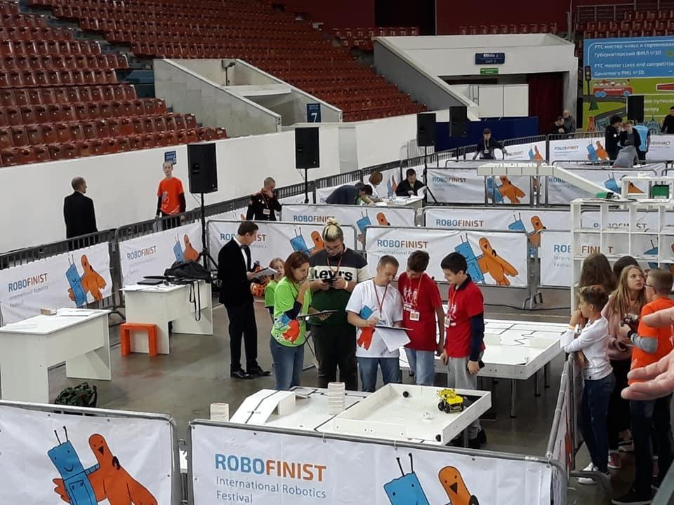 #3 mjesto > KATEGORIJA RESCUE LINE  ekipa  BoDo CRO team  | Borut PATČEV  i  Domagoj  ANTIČIĆ | mentor Ivica KOLARIĆ
