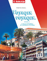 VOYAGES, VOYAGES... 2