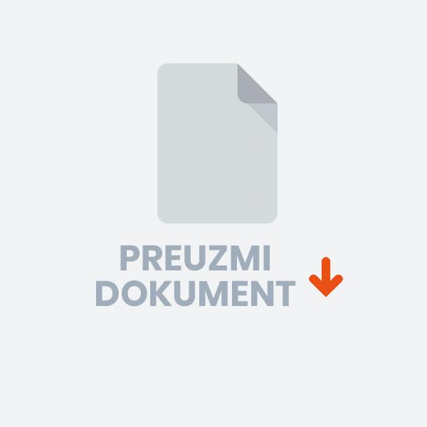 Ova slika ima prazan alt atribut ; naziv datoteke je preuzmi_dokument.jpg