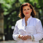 Petrana Brečić | Copyright Pixsell